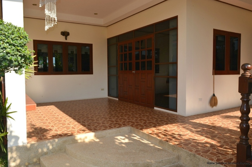 Very Attractive 2 Bedroom House In Thailand Dream Village Rayong Houses Amp Townhouses For Sale