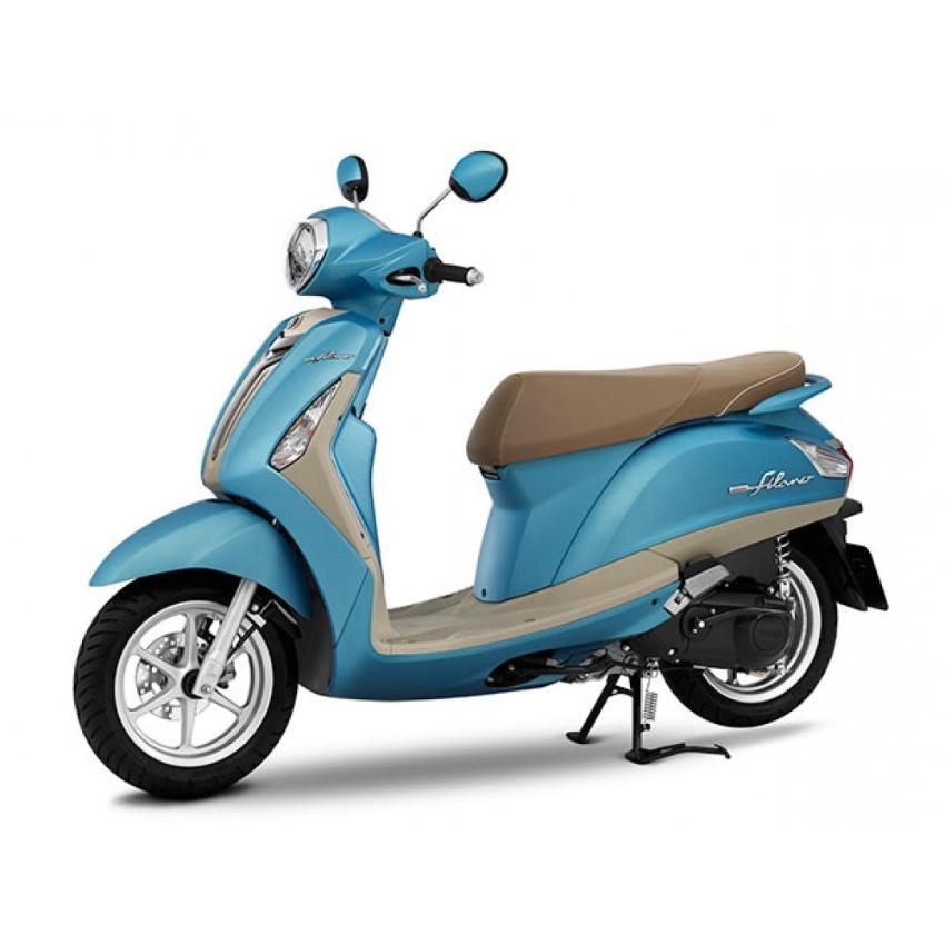 Yamaha grand filano 150 CC bangkok