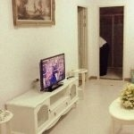for sale 64 sq.m 2 bed 7 floor SUPALAI PARK ASO