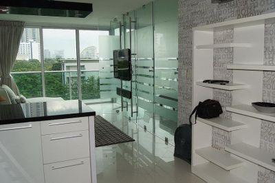 Stunning Wongamat 2 Bedroom