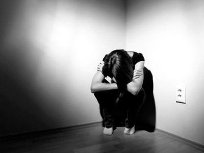Destroy Depression in 7 Steps E-book + Bonuses