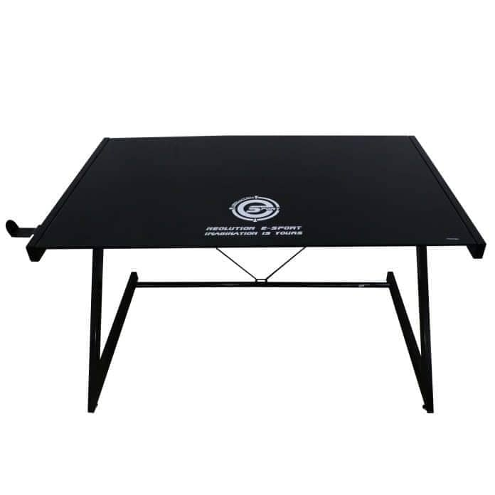 Neloution Gaming desk