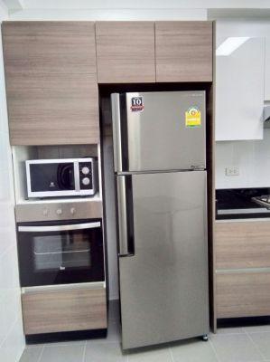 Large Quality Apartment For Rent Bangkok Sukhumvit  Nr BTS