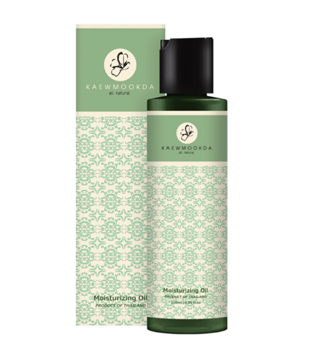 Investor Needed : Perfume Flower Tree Spa product (Thailand)
