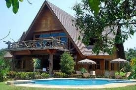 Find Best Property To Buy In Thailand