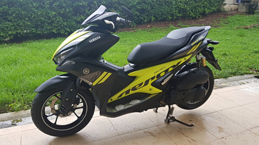 150 - 499cc Motorcycles For Sale