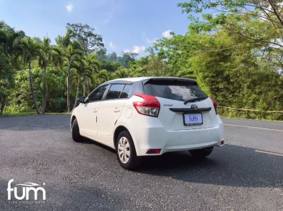 Cars for rent in Phuket from 500฿/Day