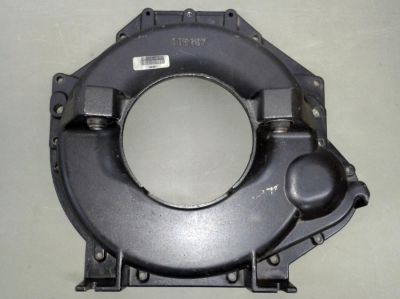 New MERCRUISER Flywheel housing for SALE