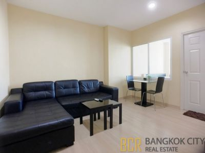 Life at Sathorn 10 Luxury Condo 1 Bedroom Unit for Rent - HOT PRICE