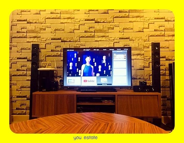 Sale IDEO MOBI RAMA 9 59 sq.m on 12a fl 2 bed ไอดิโอ โมบิ พระราม 9 cor