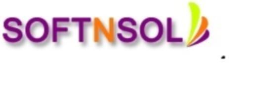 SAP S4 HANA LOGISTICS ONLINE TRAINING