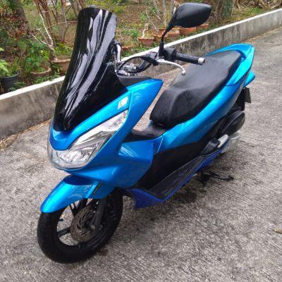 Honda PCX-150 for sale