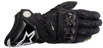 Alpinestar GP-Pro Racing Gloves