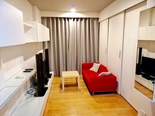 (เช่า) FOR RENT BLOCS SUKHUMVIT 77 / 1 bedroom / 40 Sqm.**17,000**