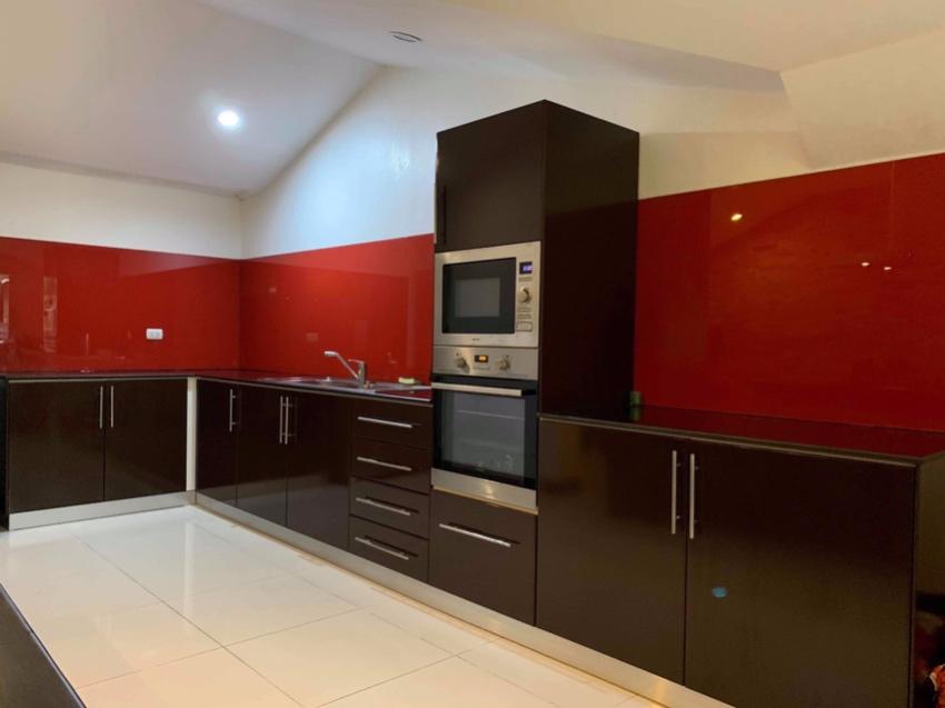 Nice Home For Sale East Pattaya
