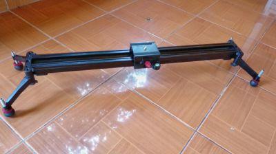 Proaim Smart 2ft Linear Slider