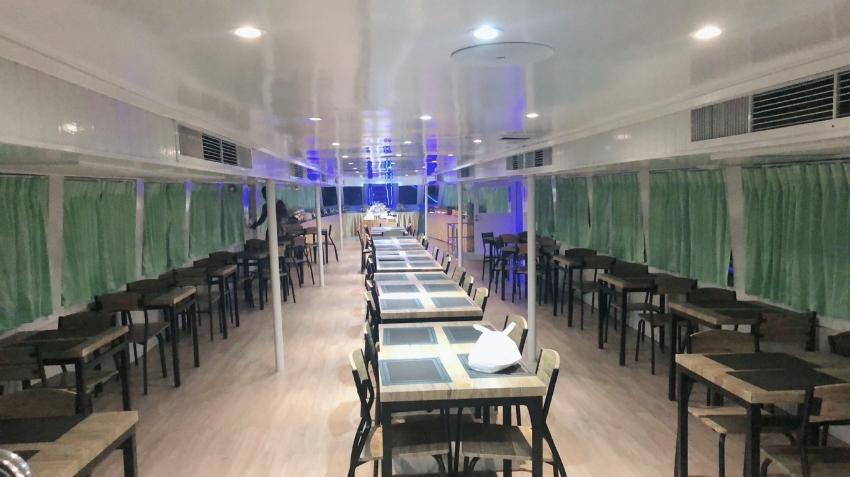 Andaman Princess Resort And Spa 3