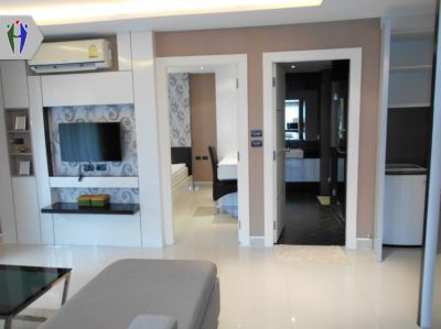 Condo South Pattaya, For Rent 10,000 per month