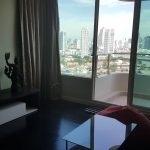 Sale Watermark Chaophraya River 94 sqm, 2 bed วอเตอร์มาร์ค เจ้าพระยา
