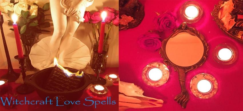 www.traditionalheal.co.za LOVE/MARRIAGE SPELLS +27(0)746362673/WHATSAP