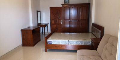 Condo in Angsila/Chonburi in foreign name