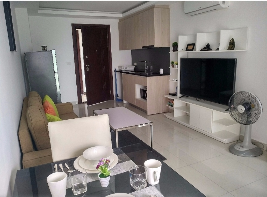 Laguna Maldives for rent 11K