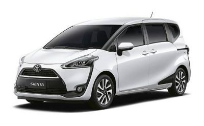 Rent car Best Price guaranteed Makro Hua Hin Free delivery