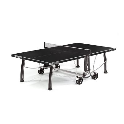 Cornilleau Black Code Outdoor Table Tennis