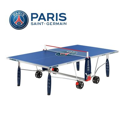 Cornilleau PSG Outdoor Table Tennis / Ping Pong Table