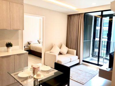 Vithara Condo for rent, Soi Sukhumvit 36, Thonglor BTS station