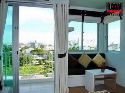 (เช่า) FOR RENT MY CONDO SUKHUMVIT 81 / Studio / 27 Sqm.**10,000**
