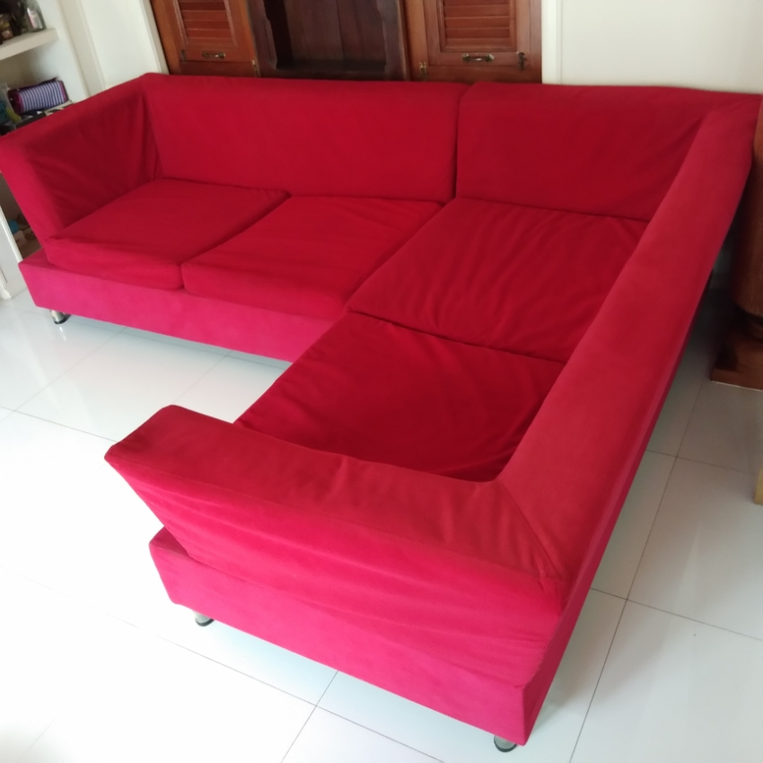 Fine Large Sofa For Sale Evergreenethics Interior Chair Design Evergreenethicsorg