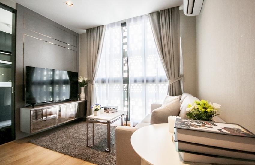 For RENT Altitude Define Luxury Condo  Samyan-Silom