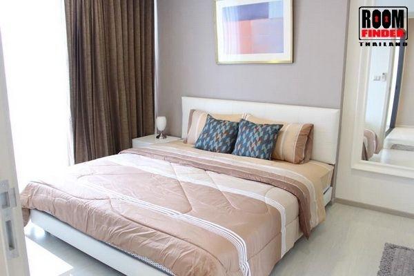 (เช่า) FOR RENT RHYTHM SUKHUMVIT 42 / 1 bedroom / 46 Sqm.**38,000**