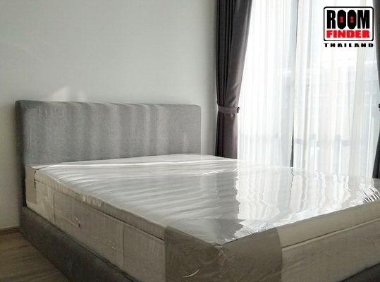 (เช่า) FOR RENT SERIO SUKHUMVIT 50 / 1 bedroom / 32 Sqm.**15,000**
