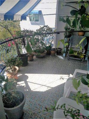 REDUCED !        BIG APARTMENT   FOR SALE  Villa Germania, Jomtien