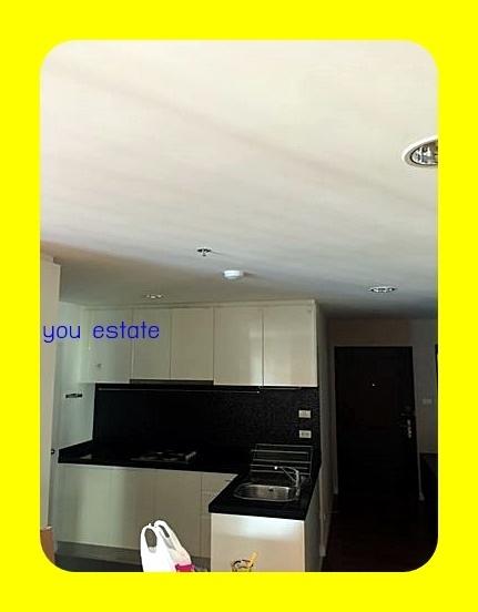 For sale Belle Avenue Ratchada-Rama 9, 98 sq.m 3bed 96 sqm 25fl
