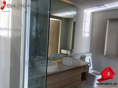 Riviera Wongamat 2 Bedroom FOR SALE -Foreigners Quota-
