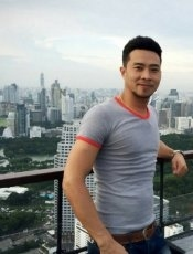 massage outcall service by male massaue for male,lady or couple in bkk