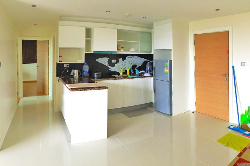 Sunset Boulevard 2 Two Bedroom For Sale