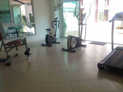 Condo For Sale in Bangsaray