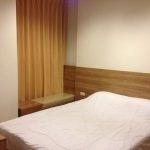 Sale/Rent 20000, 35 sq.m 1 bed RHYTHM Sathorn
