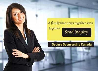 Apply Canada PR Through Canada PNP Program Best Consultant in India