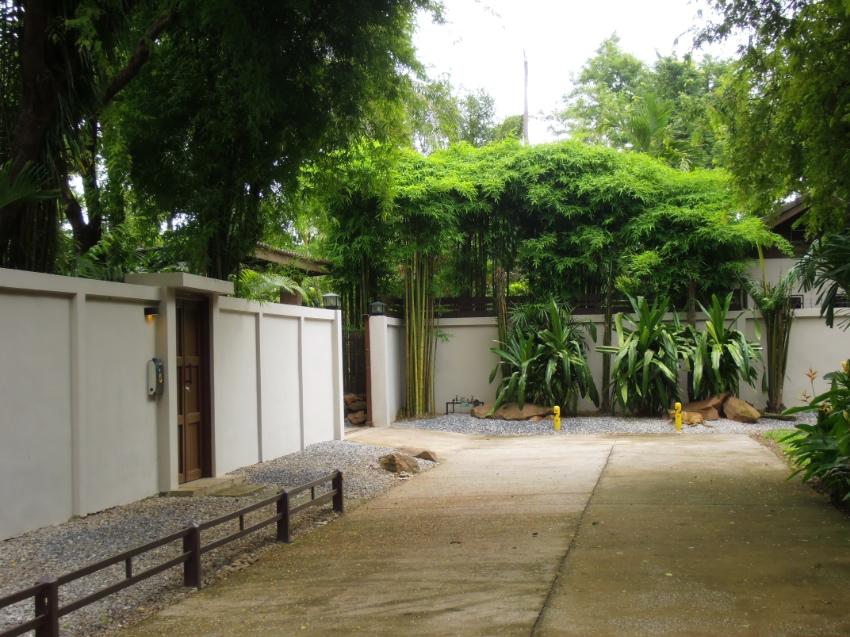 Villa Nong Khai