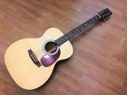 Martin 000-1 Acoustic guitar