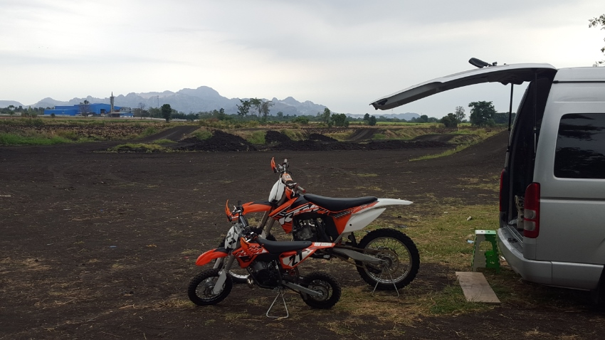 KTM 150 SX 2012 For Sale | 150 - 499cc Motorcycles for Sale