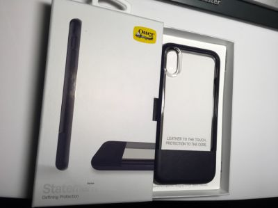 New Iphone Otterbox Case