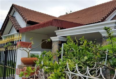 HS1493 House For Sale , 3 bedroom