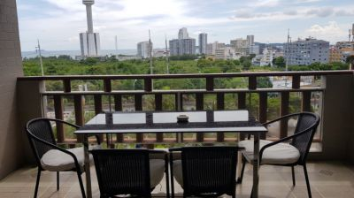 3 Bedroom Condo, Reduced from 6 Mb
