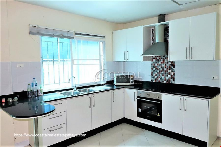 Townhouse for sale at Greenfield Villas 3